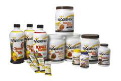 newyork Isagenix, new york Isagenix, Isagenix, Weight loss, diet, buy isagenix, Isagenix shakes, Isagenix 30 day cleanse and 9 day Isagenix cleanse